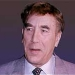 Image for Frankie Howerd