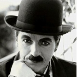 Image for Charlie Chaplin