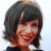 Image for Sally Hawkins