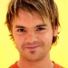 Image for Barney Harwood
