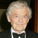 Image for Hal Holbrook