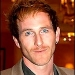 Image for Paul Kaye
