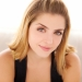 Image for Jen Lilley