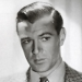 Image for Gary Cooper
