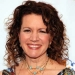 Image for Susie Essman