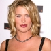 Image for Kristy Swanson