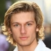 Image for Alex Pettyfer