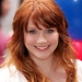 Image for Bryce Dallas Howard