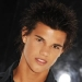 Image for Taylor Lautner