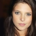 Image for Ashley Greene