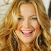 Image for Kate Hudson