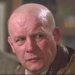 Image for Brian Glover