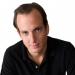 Image for Will Arnett