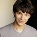 Image for Devon Bostick