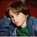 Image for Zachary Gordon
