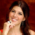 Image for Marisa Tomei