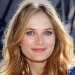 Image for Rachel Blanchard