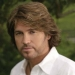 Image for Billy Ray Cyrus
