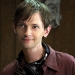 Image for DJ Qualls