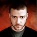 Image for Justin Timberlake