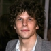 Image for Jesse Eisenberg
