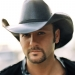 Image for Tim McGraw