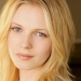 Image for Emma Bell