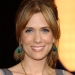 Image for Kristen Wiig