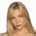 Image for Samantha Womack