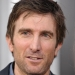 Image for Sharlto Copley