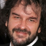 Image for Peter Jackson