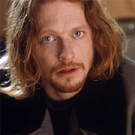 Image for Eric Stoltz