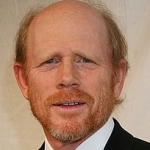 Image for Ron Howard