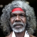 Image for David Gulpilil