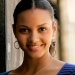 Image for Jessica Lucas