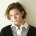 Image for Jackson Rathbone