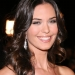 Image for Odette Annable