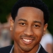 Image for Brandon T. Jackson