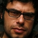 Image for Jemaine Clement