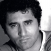 Image for Cliff Curtis