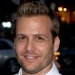 Image for Gabriel Macht
