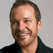 Image for Peter Sarsgaard