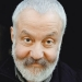 Image for Mike Leigh