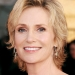Image for Jane Lynch