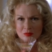 Image for Diane Ladd