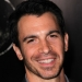 Image for Chris Messina