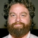 Image for Zach Galifianakis