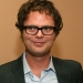 Image for Rainn Wilson