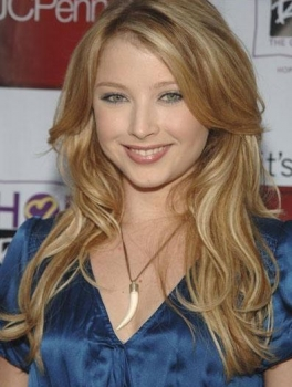 elisabeth harnois actress   films episodes and roles on