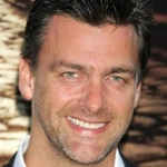 Image for Ray Stevenson
